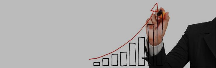 Growth-Goal
