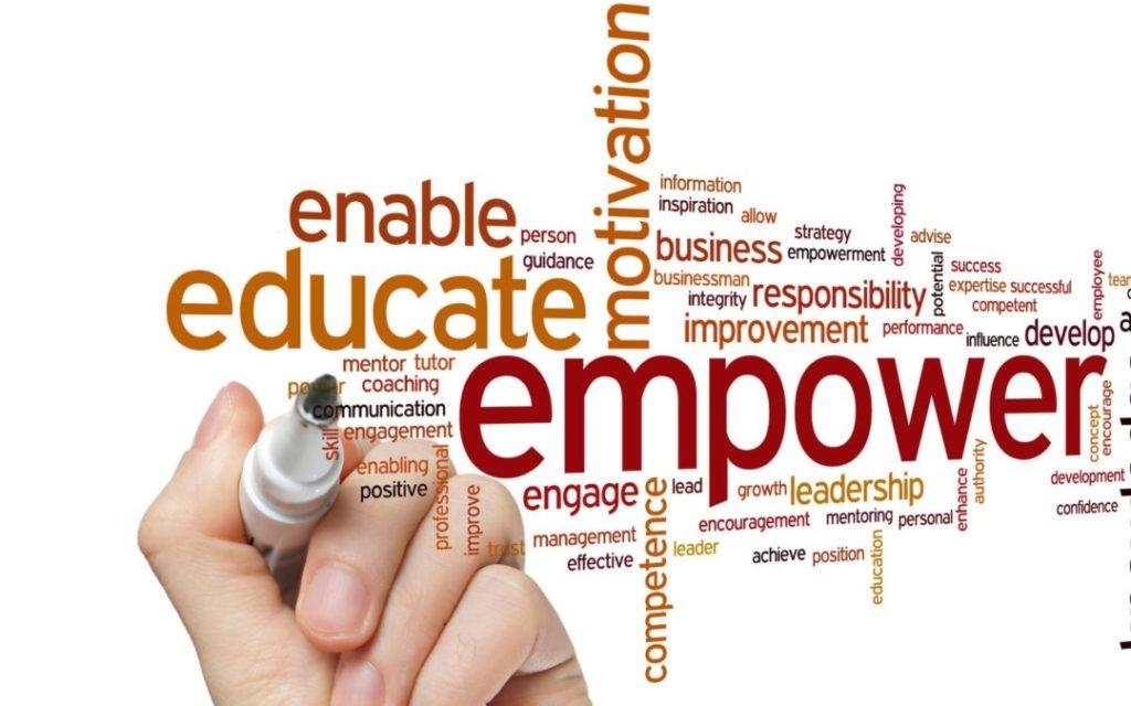 empower-team